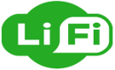 LIFI South Africa