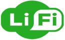 LIFI South Africa